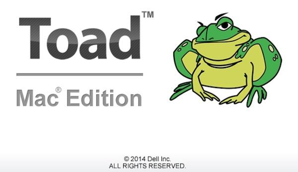 toad_mac_free
