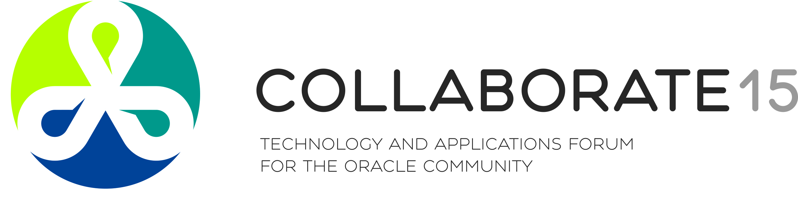 Collaborate15_Horizontal_Logo