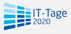 IT-Tage 2020: Privilege Analysis mit der Oracle-Datenbank